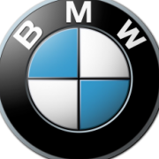 BMW Enthusiast VIP Club - For Sale -