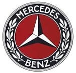 Mercedes-Benz Enthusiast VIP Club - For Sale